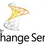 hebergeur-Microsoft-Exchange-2013