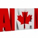 Hebergeur web Canada