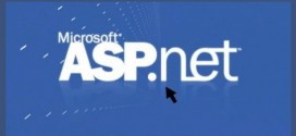hebergeur-windows-asp-net