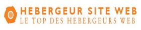 Top Hébergeur Site Web 2016-2017