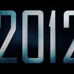 Meilleur hébergeur pour l'année 2012
